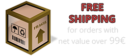 Free Shipping MINDSpeed